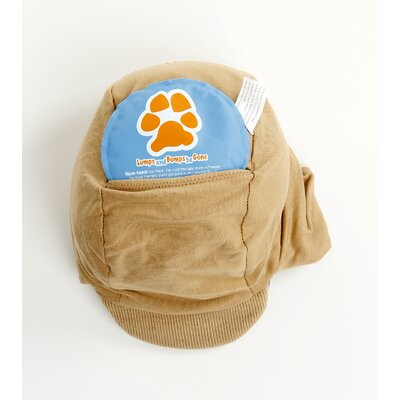 Cool Gel n Cap Childrens First Aid Cap