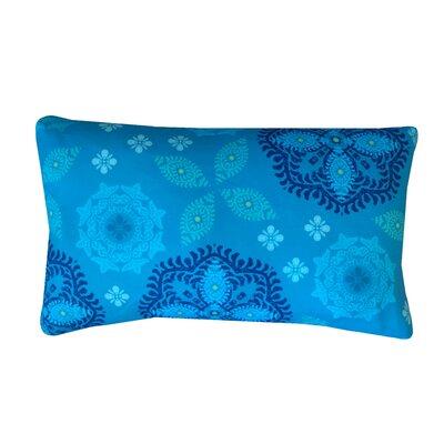 Jiti Flicker Pillow