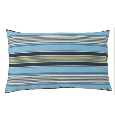 Jiti Highway Pillow