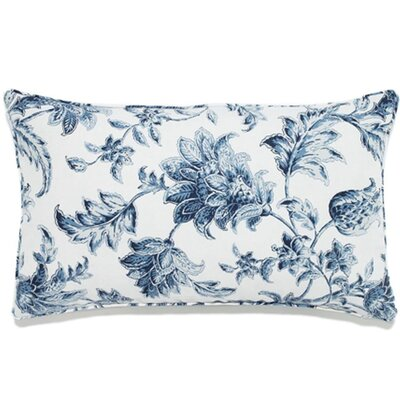 Liz Outdoor Polyester Decorative Pillow