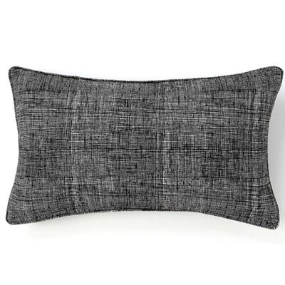 Jiti Siggi Gauze Cotton Pillow