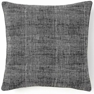 Jiti Siggi Gauze Square Cotton Pillow