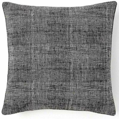 Jiti Siggi Gauze Square Cotton Pillow