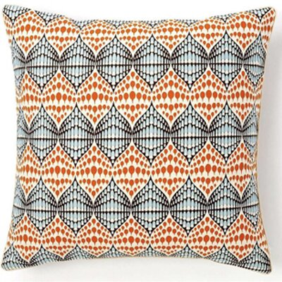 Jiti Sweet Potato Cotton Pillow