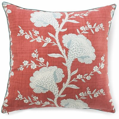 Jiti Geisha Cotton Pillow