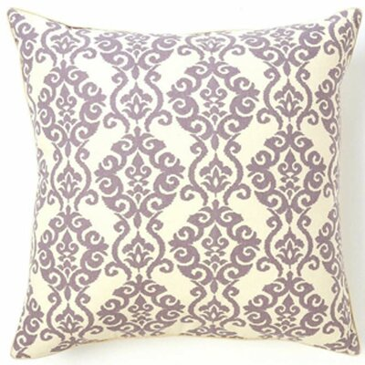Jiti Pillows Luminari Cotton Pillow