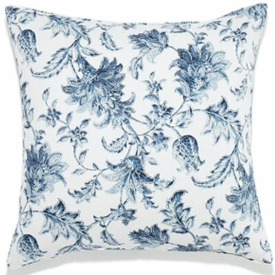 Liz Polyester Outdoor Decorative Pillow