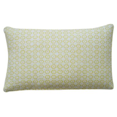 Jiti Diana Linen Pillow