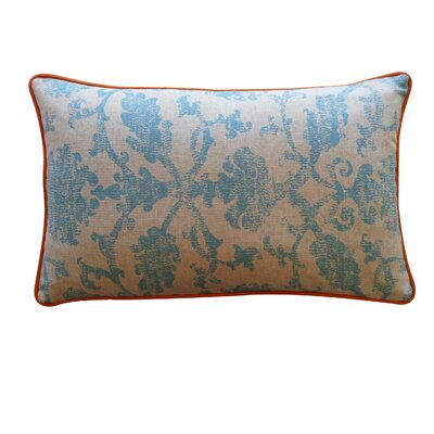 Jiti Brandon Cotton Pillow