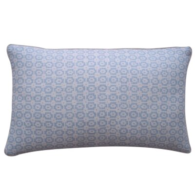 Jiti Diamond Pillow