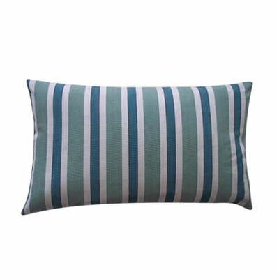 Jiti Fun Stripe Pillow
