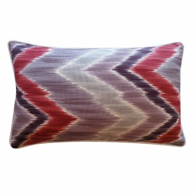 Jiti Mountain Cotton Pillow