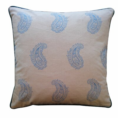 Jiti Angela Cotton Pillow