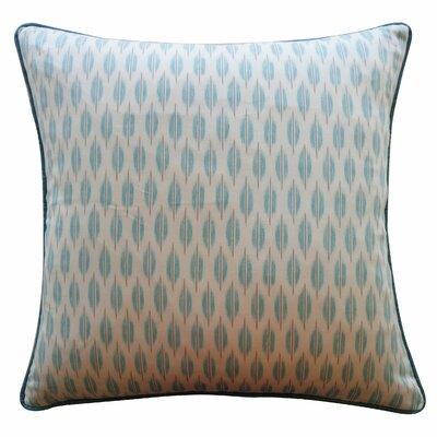 Jiti Arrow Cotton Pillow