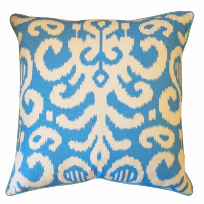 Jiti Pillows Lauri Cotton Pillow