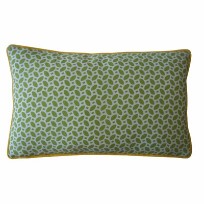 Jiti Pik Pak Polyester Pillow