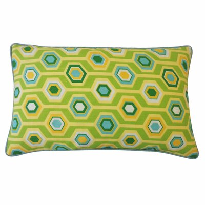 Jiti Pillows Recoleta Polyester Pillow