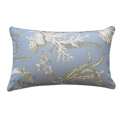 Jiti Sea Polyester Pillow