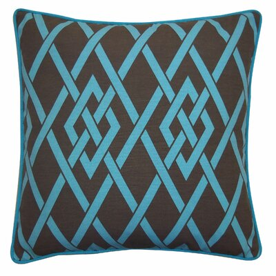 Jiti Point Polyester Pillow