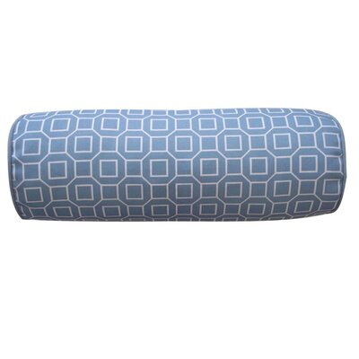 Jiti Pillows Hexagon Polyester Pillow