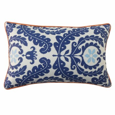 Jiti Shine Rectangle Pillow