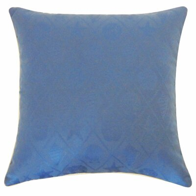 Jiti Pillows Seashells Synthetic Pillow