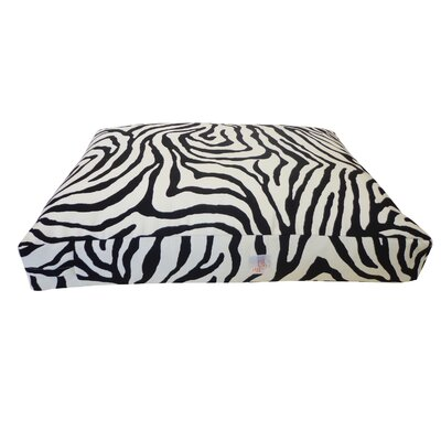 Jiti Desert River Pet Bed