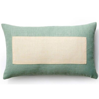 Jiti Pillows Rebel Window Outdoor Decorative Pillow