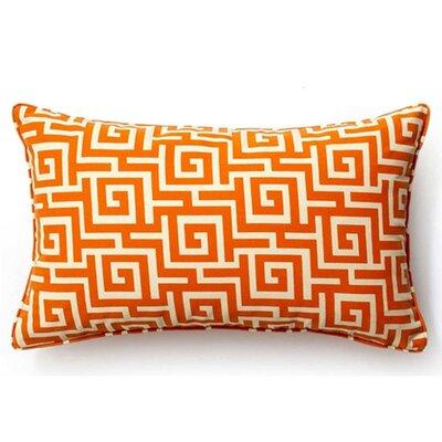 Jiti Puzzle Polyester Pillow