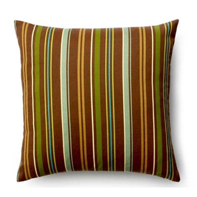 Jiti Thin Stripe Pillow