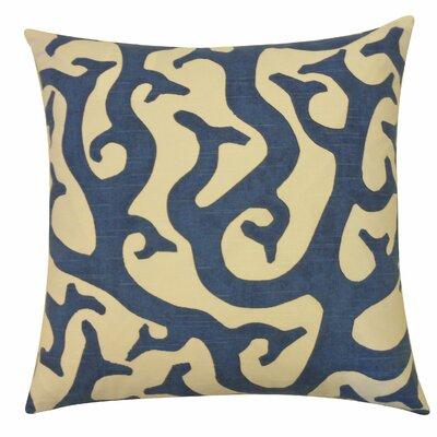 Jiti Reef Pillow
