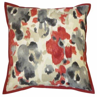 Jiti Water Pillow