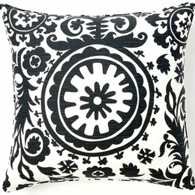 Jiti African Zani Pillow