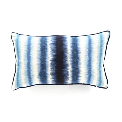 Jiti Static Cotton Pillow