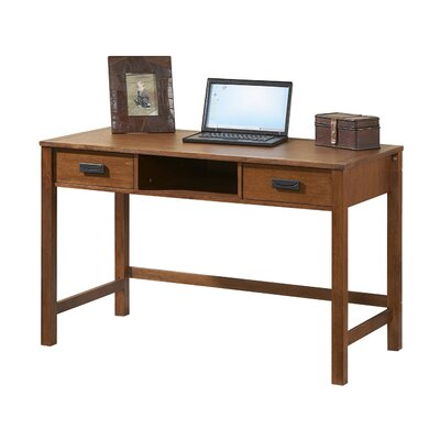 Mission Nuevo Writing Desk