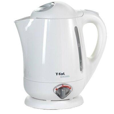T-fal 1.8-qt. Vitesses Electric Tea Kettle