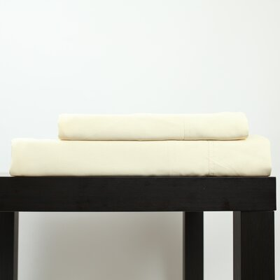 Pure Fiber Pillowcases