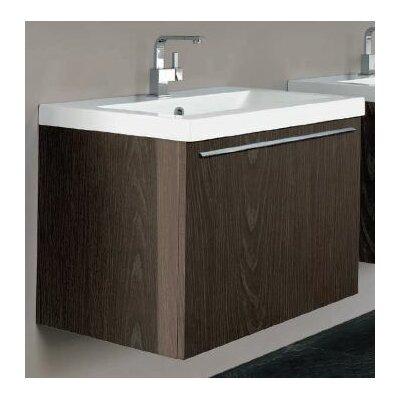"Acquaviva Ekochic A 27.6"" Bathroom Vanity Set"