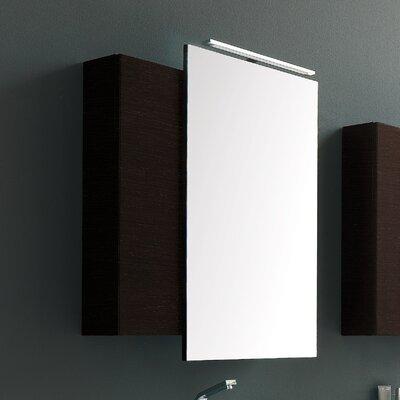 "Acquaviva Ekochic A 27"".5 x 37.4"" Surface Mount Medicine Cabinet"