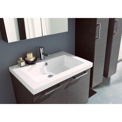 Acquaviva Light 1 Sink