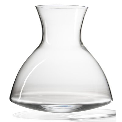 Wobble Vase 35