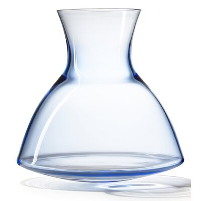 Goods Wobble Vase 35