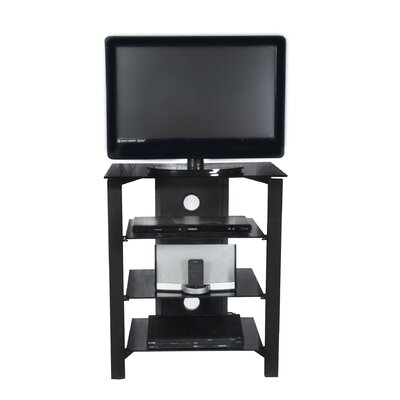"Tier One Designs 26"" TV Stand"