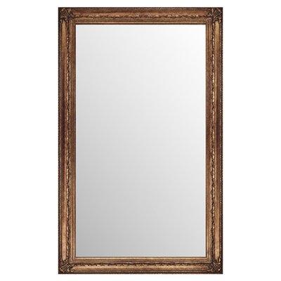 Paragon Elegance Mirror