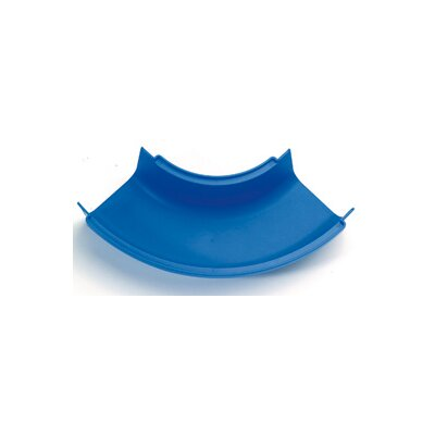 AquaPlay Curve System Extension (Set of 2)