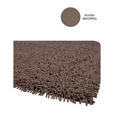 Echo Brown Rug