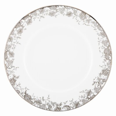 Marchesa by Lenox French Lace Dinner Plate