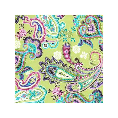 Ah Goo Baby The Plush Pad Memory Foam Changing Pad in Bloom