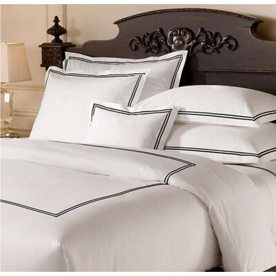 Malibu 300 Thread Count Diana Duvet Collection