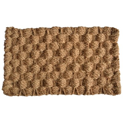 <strong>Imports Decor</strong> Admiral Rope Mat